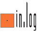In.Log Management